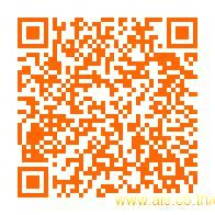 qr1453087007-color (1)